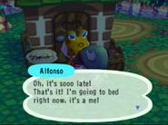 AnimalCrossing Alfonso