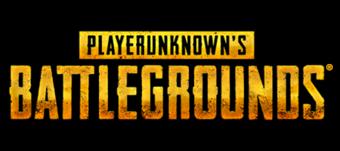 Playerunknown S Battlegrounds Crossover Wiki Fandom