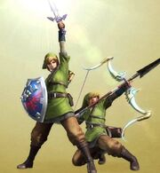MH4 Link
