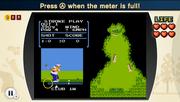 NESR Golf 01