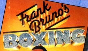 FrankBrunosBoxing-logo