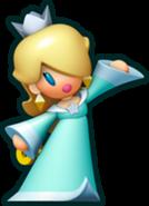 MM&FAC - Mini Rosalina