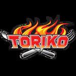 A toriko logo