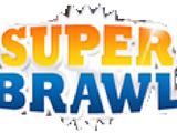 Super Brawl (Nickelodeon)