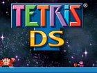 TetrisDS title DK