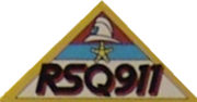 LegoRSQ911