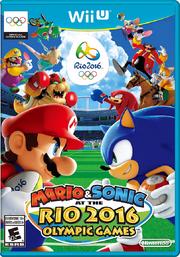 Mario&Sonic2016WiiU boxart