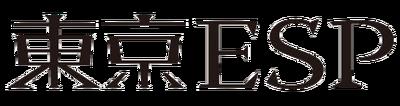 Tokyo ESP logo