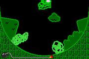 WWTw Microgame Super Wario