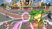 MarioBaseball2 Kritter
