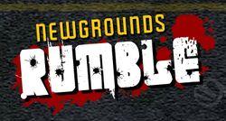 A Newsgrounds Rumble