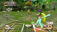 MarioBaseball2 Tiny Kong