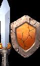 SC2 weapon Link ArmosSeries