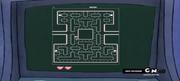 PPaP 04 Pac-Man