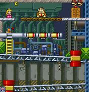 G&WGA Donkey Kong M 1