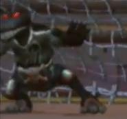 MarioStrikersRoboKritter