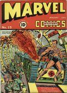 MarvelMysteryComics 15