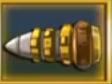 MoleKart BulletBill