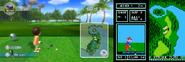 Wii Sports Resort Golf7