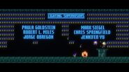 Wreck-ItRalph credits7 coins