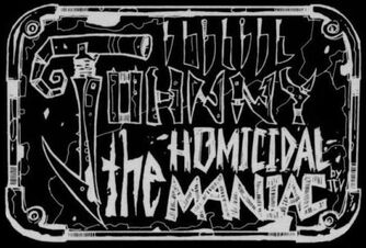 A JTHM logo
