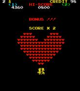 Sheriff heart