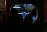 DurangoKids Zelda