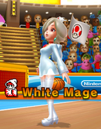 MarioSportsMix WhiteMage2