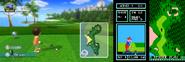 Wii Sports Resort Golf3