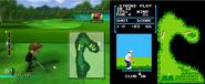 Wii Sports Golf7