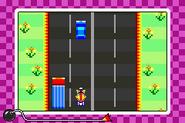WW Microgame Hectic Highway
