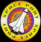 LegoSpacePort-logo