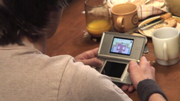 ScottPilgrimVsTheWorld Zelda