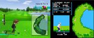 Wii Sports Golf5