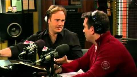 Gary unmarried Season 2 Eppisode 16 Gary Tries to Find Something for Mitch