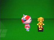 AC mario-trophy