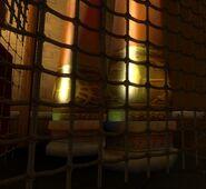 A&OXXL2 Quake columns
