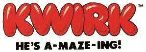 Kwirk logo
