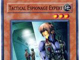 Metal Gear X Yu-Gi-Oh