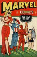MarvelMysteryComics 84