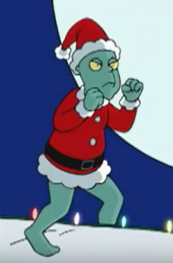 The-Grinch-Family-Guy
