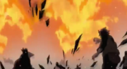 Madara-fireball