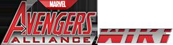 Marvel- Avengers Alliance Wiki