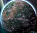 Эндор (Лесная луна)