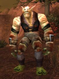 Undead troll2