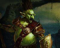 Goblin (Rift)