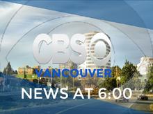 CBS Vancouver (1)
