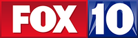 Fox 10-0