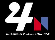 KANX 1977 ID