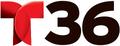 Telemundo36
